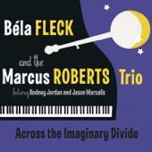 Béla Fleck - Across The Imaginary Divide