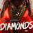 Download lagu AGNEZ MO - Diamonds (feat. French Montana).mp3