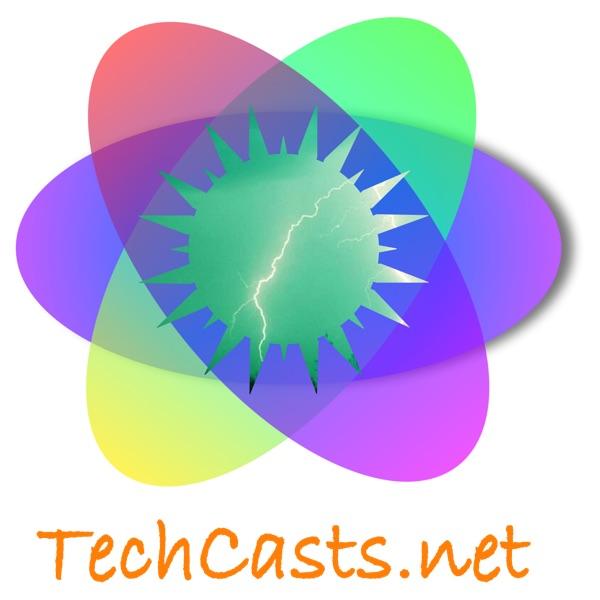 Techcasts.net