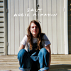 Angie McMahon - Salt artwork