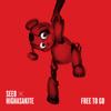 Seeb & Highasakite - Free to Go artwork