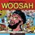Woosah (feat. Candra Darusman) - Single