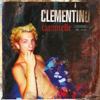Clementino - Chi vuole essere milionario? (feat. Fabri Fibra) artwork