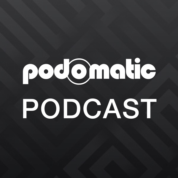 Pete Frost's Podcast
