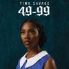 Tiwa Savage - 49-99 artwork