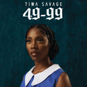49-99 - Tiwa Savage