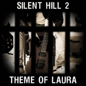 Theme of Laura (from