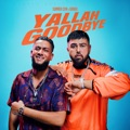 Germany Top 10 Hip-Hop/Rap Songs - Yallah Goodbye (feat. Gringo) - Summer Cem