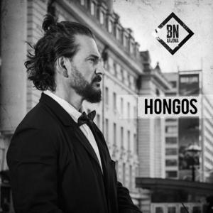 Ricardo Arjona - Hongos