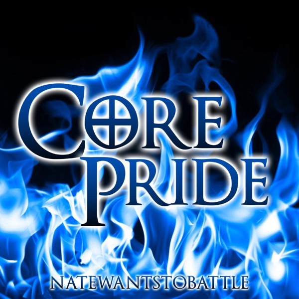 Core Pride (From