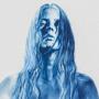Brightest Blue - Ellie Goulding
