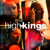 Christmas the Way I Remember - The High Kings