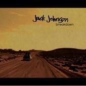 Jack Johnson - Constellations