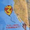 Wanderlust! by Alfa iTunes Track 1