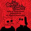 Optick & Adrian Eftimie - Primavera (Sllash & Doppe Remix) artwork