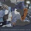 Ave Air - The Sameness of Phosphorus and Hesperus - EP artwork
