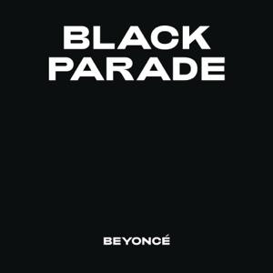 Beyoncé - BLACK PARADE
