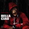 Icon Bella Ciao - Single
