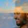Allah Kateb Le - Ismail Mubarak