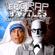 Mother Teresa vs Sigmund Freud - Epic Rap Battles of History