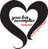 Your Love Accomplice with Christina Weber