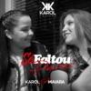 Só Faltou Parar (feat. Maiara) - Single