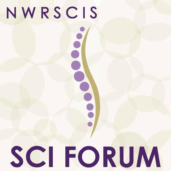 SCI Forum