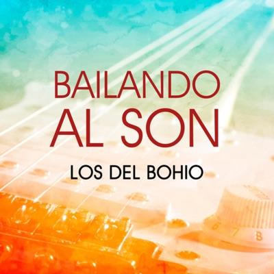 Bailando al Son - Los Del Bohio