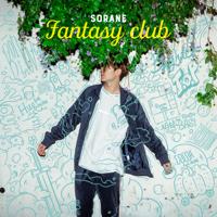 Fantasy club - 空音