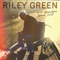I Wish Grandpas Never Died Riley Green
