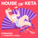 Populous - HOUSE OF KETA (feat. M¥SS KETA & Kenjii)