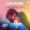 Lailakame From Ezra Remix Version Single