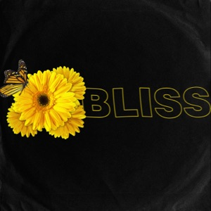 BLISS - EP Mp3 Download