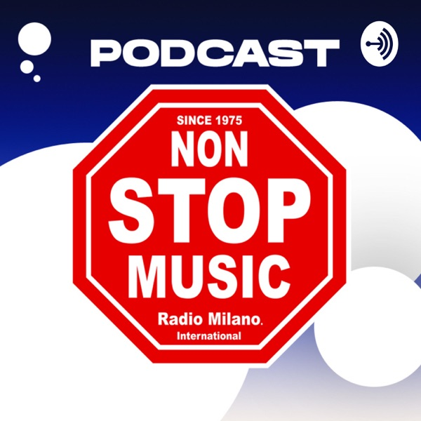 Radio Milano International • Podcast