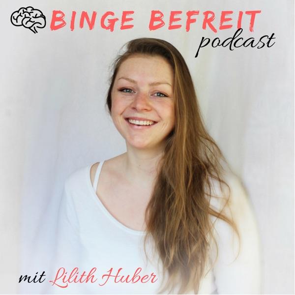 Binge-Befreit