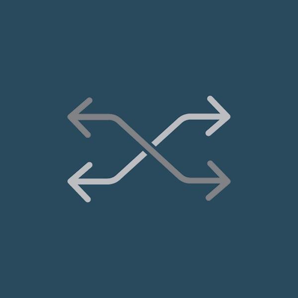 Cross Platform Podcast