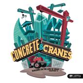 VBS 2020 - Concrete & Cranes Music for Kids - EP