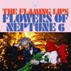 Flowers of Neptune 6 - Single