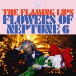 The Flaming Lips - Flowers of Neptune 6