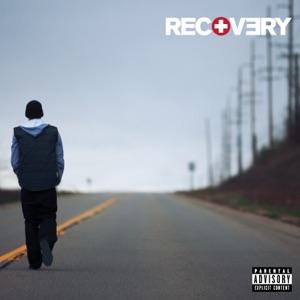 Eminem - No Love feat. Lil Wayne