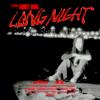 AUDREY NUNA - Long Night artwork
