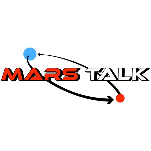Mars Talk