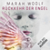 Marah Woolf - Rückkehr der Engel: Angelussaga 1