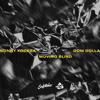 Sonny Fodera & Dom Dolla - Moving Blind artwork
