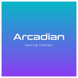Arcadian Gaming Podcast: Ep 013: Borderlands & The Epic Games Store