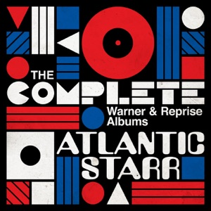 The Complete Warner & Reprise Albums