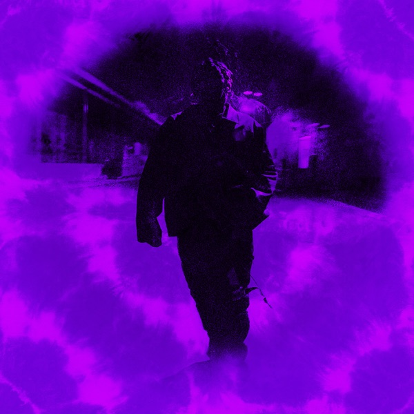 No Idea (DJ Purpberry Chopped and Screwed) - Single