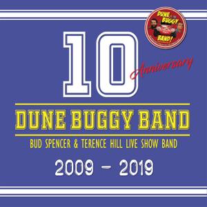 Dune Buggy Band - 10