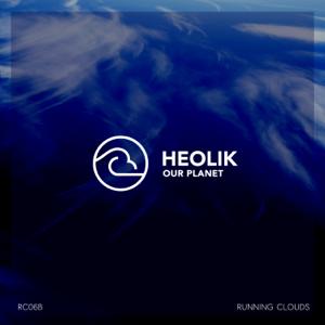 HeoliK - Our Planet Feat. Cassandra