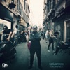 13 Marseille (feat. JUL, TK & Psy 4 de la rime) - Single, Moubarak
